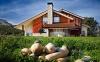 Agroturismo Madarian - Agroturismo Vizcaya