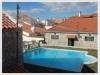 Casa do Oledo - Casa rural Castelo Branco