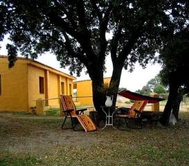 Casa El Guadarnés