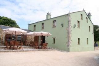A Casa de Piego