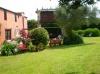 A Cortiña de Cantalarrana  - Casa rural Lugo