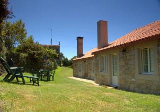 Casa Playa de Balares