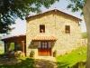Casa rural La Tabla - Casa rural Cantabria