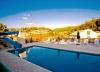 Cova de Areas - Hotel rural Pontevedra