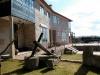 Casa Rural A Rega - Casa rural Pontevedra