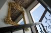 Hotel Arabeluj - Hotel rural Granada