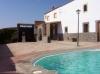 Cortijo Charcollana - Casa rural Córdoba