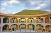Hotel Rural Almoratin - Hotel rural Jaén
