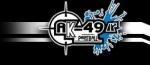 AK-49 Paintball