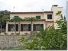 Agroturismo Can Feliu  - Agroturismo Islas Baleares