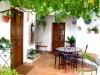 El Cobijo de Vejer  - Apartamento rural Cádiz
