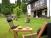 Casa rural Ali - Casa rural Asturias