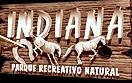 Indiana Parque Recreativo Natural