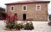 Casa Rural A Pasada - Casa rural A Coruña