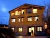 Casa Los Mochuelos - Casa rural La Rioja