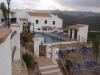 Casas Rurales La Huerta - Casa rural Málaga