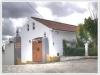Quinta São Jorge - Casa rural Evora