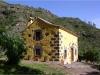 Finca Casa de la Virgen - Casa rural Las Palmas