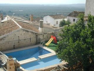 Hospedería Rural Palacio Guzmanes