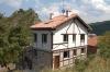 Casa Arruti - Casa rural La Rioja