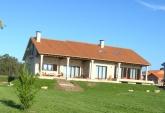 Casa dos Ballotes II - Casa rural A Coruña
