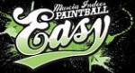 Easy Murcia Indoor Paintball