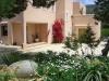 Casa rural Ses Marjades - Casa rural Islas Baleares