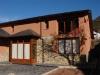 La Campanona - Casa rural León