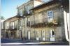 Casa Grande de Trives - Casa rural Ourense