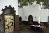 Casa rural El Castillico - Casa rural Murcia