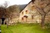 Cal Civís - Casa rural Lleida