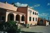 Masía San Joaquín I y II - Casa rural Alicante