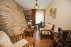 Casa Castiñeira - Casa rural A Coruña