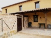 Casas rurales Belladona I y II - Casa rural Palencia