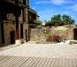 Casa rural Reoyo I - Casa rural Burgos