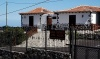 Casa Monte del Agua - Casa rural Santa Cruz de Tenerife