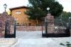 Mas de la Pinaeta - Casa rural Valencia