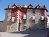 La Casa Alta - Hotel rural Madrid