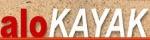 Alo Kayak