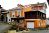 Casa rural Ca´ Pola - Casa rural Asturias