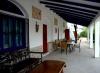 El Paraíso de Don Quijote - Casa rural Toledo