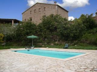 Casa rural Cal Cabreta