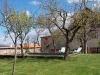 Casa de Eiriz - Casa rural Castelo Branco