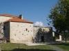Pazo San Damián - Casa rural Ourense