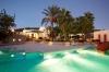 Hotel Can Lluc - Hotel rural Islas Baleares