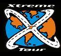 XtremeTour