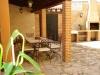 Casamona Casa Rural - Casa rural Valladolid