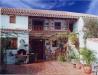 Casa Guiniguada - Casa rural Las Palmas