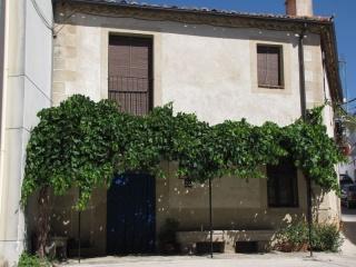 La Casa de Tía Emilia