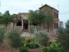 El Cortijo del Rincón - Casa rural Toledo